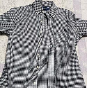 ab8ccf968 Men Shirts Dress Shirts on Poshmark